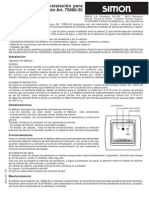 Ficha Tecnica Detectoraguaempotrar 75860-39