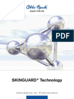 skinguard