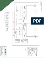 Plantilla..BALCONES DE SANTA FÉ.pdf