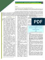 a37 Potenzialita Del Vigneto e Controllo Produzione