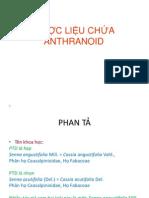 DL_Duoc Lieu Chua Anthranoid
