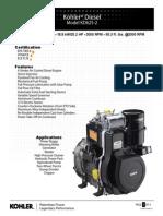 79413263 - Kohler® DieselModel KD625-2.pdf