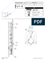 5902228 - Flexible Cable Ladder Safety Systems.pdf