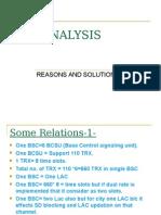 KPI ANALYSIS.ppt