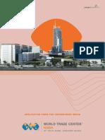 Appl Form WTC Noida form  unfurnished 44.5.pdf
