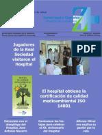 Oiangu Revista17[1]Hospital Zumarraga