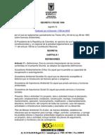 Decreto+1753+de+1994.pdf