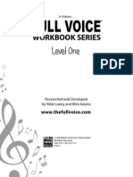 FV+LEVEL+ONE+lesson+1+to+3.pdf