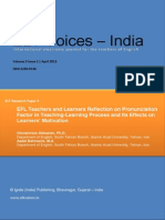 LIBRO 5.pdf