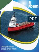 Associação Brasileira Das Empresas de Apoio Marítimo