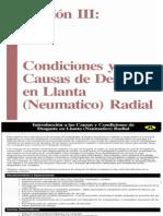 Condiciones+y+Causas+de+Desgastes+en+Llantas+Radiales