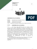 Escuela de Enseñanza Media N 1 Asignatura: