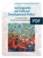 Linguistic and Cultural Development Policy.pdf