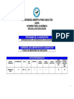 EDU114.pdf