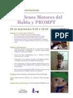 Desordenes Motores Chile 1 .pdf