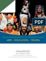 Manual Entrenamiento Habilidades Sociales