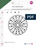 articles-19953_recurso_pdf.pdf claves.pdf