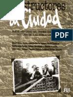 SUR-constructores-de-ciudad.-nueve-historias-del-prime.pdf