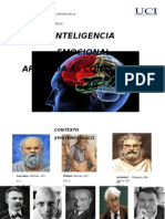 Inteligencia Emocional (Final) (2)