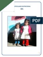 Do 2015 Pp 001 Pan Ok