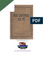 Emilio Conde - Nos Dominios Da Fé