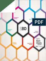 Catalogo Sbd 2