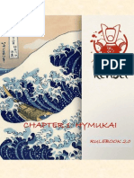Kensei 2015 Capitulo1 Hymukai Versión A5 Ingles v3