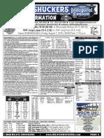 8.7.15 vs MIS Game Notes.pdf