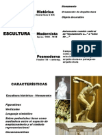 Escultura - Historia 2015 (1)