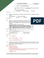 CE-GATE'14-Paper-01