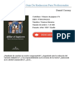 afilar-el-lapicero-guia-de-daniel-84284081.pdf