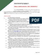 Ficha de Cadastro de Fornecedores Nova 2015 (2)