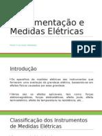 Características - Precisão - Sombologia - Exatidão.pptx
