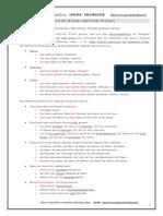 bestimmter_artikel.pdf