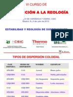 estabilidadyreologia_2013