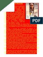 DICAS DE FILMES PARA O 3° COLEGIAL
