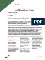 2015 02 Miscelanea Fiscal