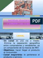MODALIDADES DE COMERC..pptx