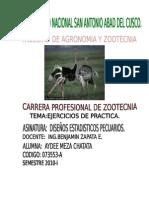 Caratulas de Ing. Zootecnica.docx