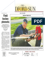 Medford - 0812.pdf