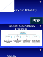 availability and reliability.pptx