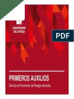 manual_primeros_auxilio RCP.pdf
