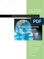 PROYECTO TECNICO EST 87 2014-2015.pdf