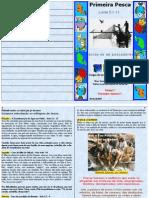 REVISTA PRIMEIRA PESCARIA.doc