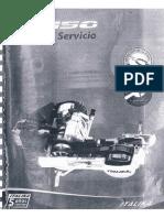 Manual Italika DS 150 MOTONETAS.pdf
