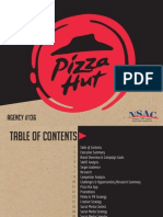 agency136-nsac2015-pizzahut