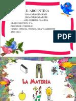 la materia (2).pptx