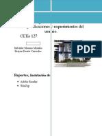 6 Reporte de Adobe y Winzip