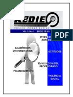 Autoestima en Primaria Inventario Praxisinv04
