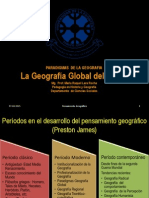 00_ Paradigma de la Geografia Global.pdf